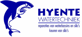 Hyente Watertechniek
